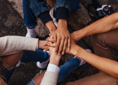 LaArk Recovery - Family Education Programs